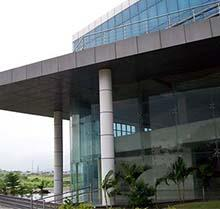 Commercial office space in Pune for sale