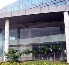 Commercial office space in Pune for lease