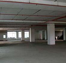 office space for sale in Pune