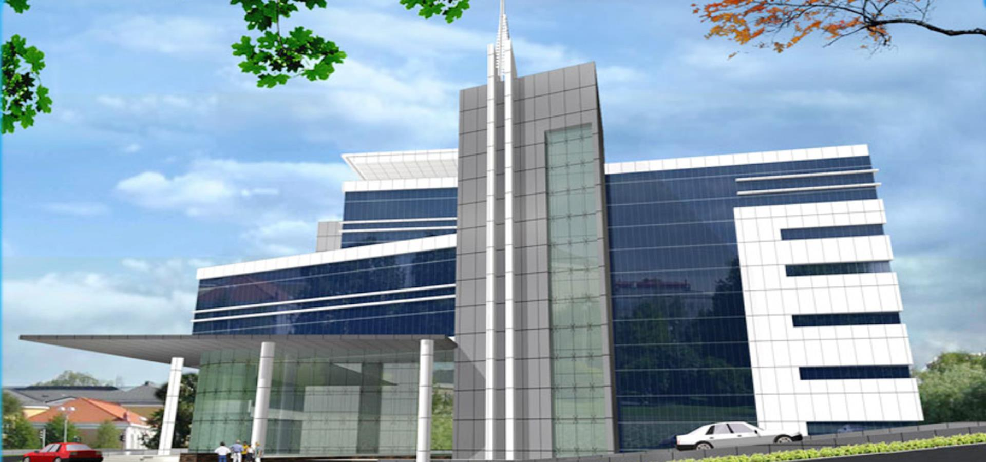 office space for rent in pune